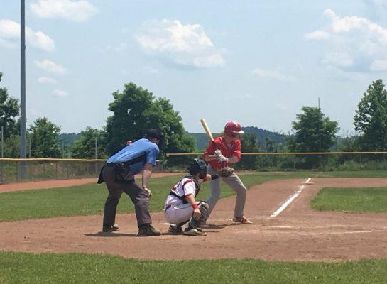 mylan daytime baseball