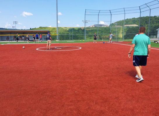 upper turf sports 2